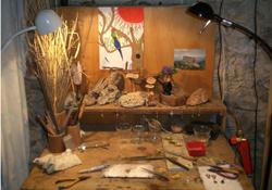 atelier de montignac pierres fines et naturelles